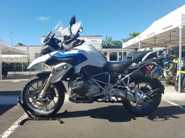 BMW R 1200 GS MOTO OCCASION